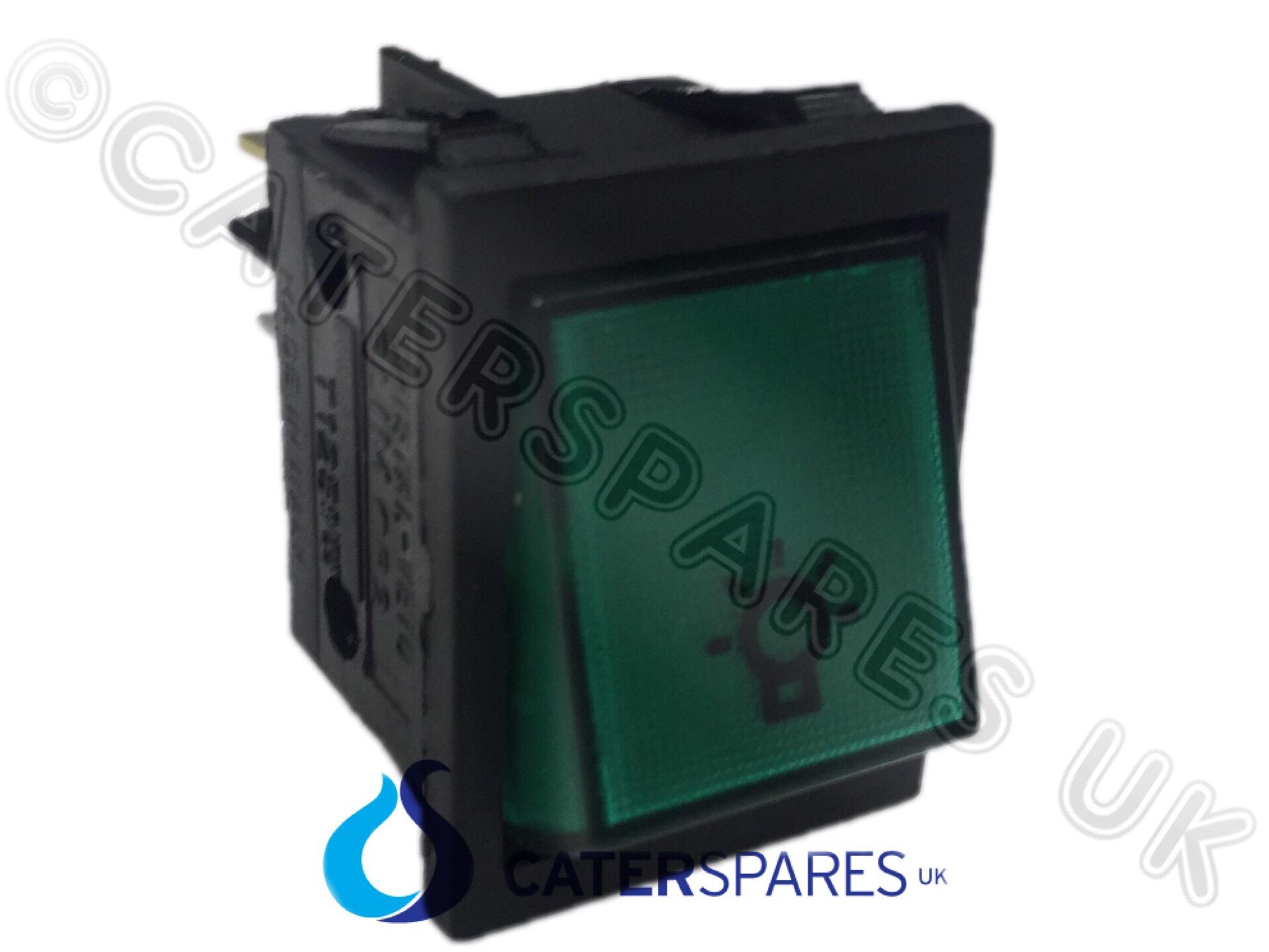 Sw70 lincat green illuminated rocker light switch on off lamp icon sw70 lincat green illuminated rocker light switch on off lamp icon symbol biocorpaavc