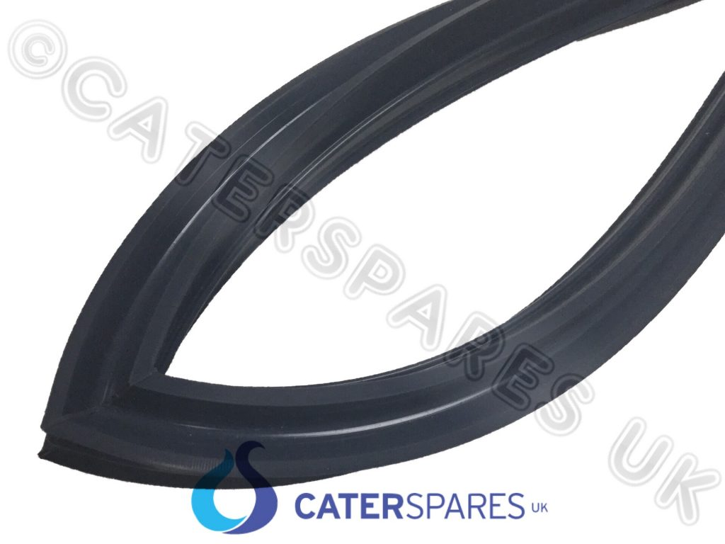 Lainox Spares Product Categories Caterspares
