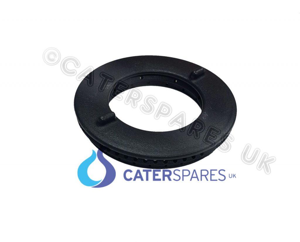 Cast Iron Burner Ring Vulcan