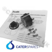 IMG_0316 200x200 dualit spares product categories caterspares dualit toaster timer wiring diagram at bayanpartner.co