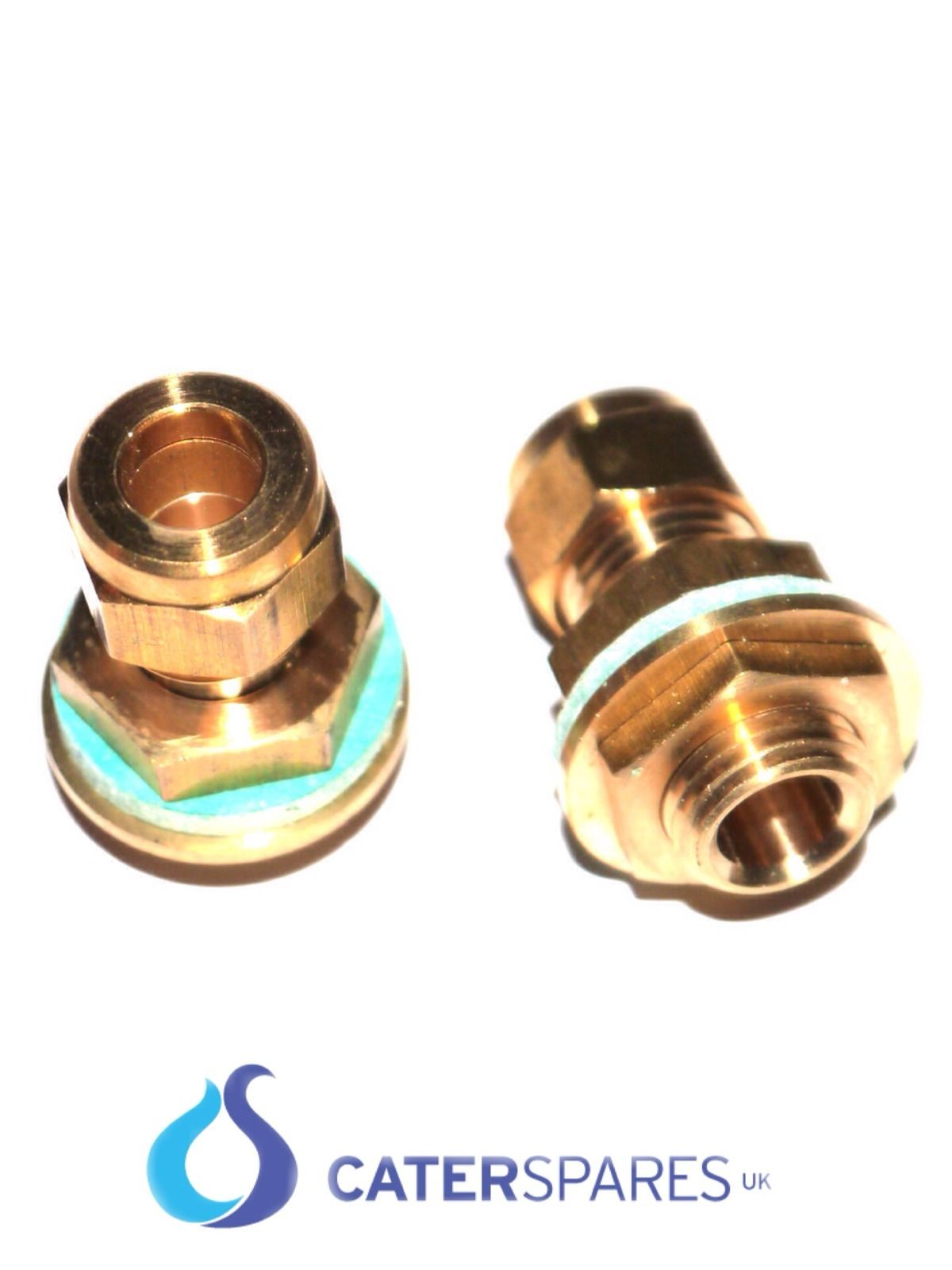 Heating Elements Product categories CaterSpares