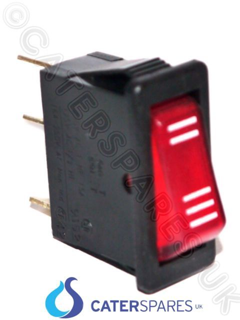 Genuine rowlett 10 slice toaster timer 10 slot model t160bp cw 00033 genuine dualit 2 or 3 slot selector switch 230v 3 pin red neon rocker part swarovskicordoba Choice Image
