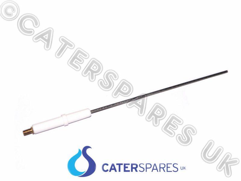 537350035 Falcon Ceramic Ignition Electrode Pilot Spark