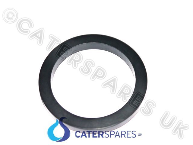 1186741 GAGGIA GROUP WASHER SEAL 72MM X 56MM X 8.5MM FILTER RUBBER ...