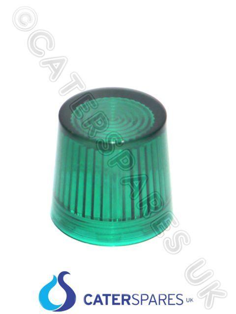 Oval fryer basket for Valentine Pension P1 P2 Electric Fryer