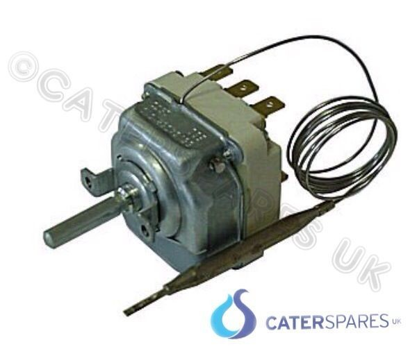 5534034200 EGO FRYER THERMOSTAT 3 PHASE TRIPLE POLE 200oC 5534034200 PARTS 321259043403 600x500 55 34034 200 ego fryer thermostat 3 phase triple pole 200oc 3 Phase Delta Diagram at gsmx.co