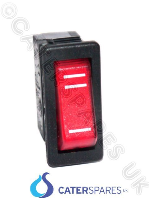 Genuine rowlett 10 slice toaster timer 10 slot model t160bp cw 00032 genuine dualit 1 or 2 slot selector switch 230v 3 pin red neon rocker part swarovskicordoba Choice Image