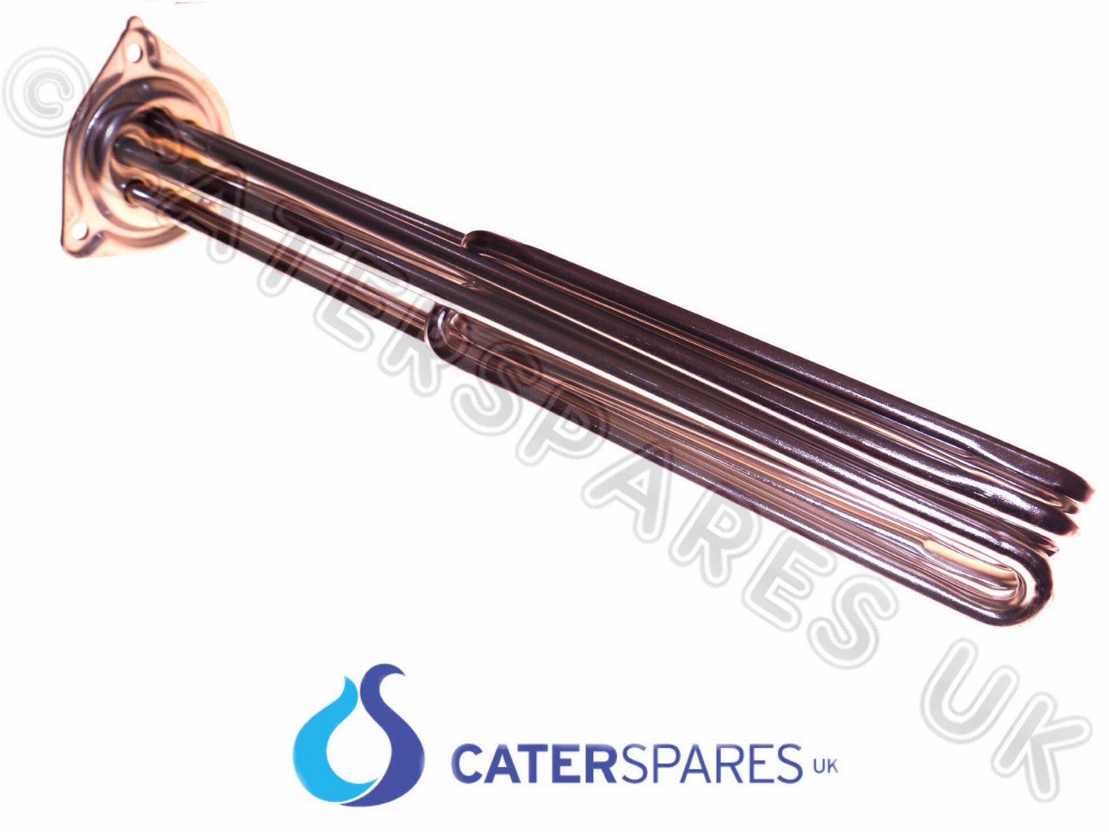 electrolux glasswasher. 0l2653 electrolux dish / glasswasher electrolux glasswasher e