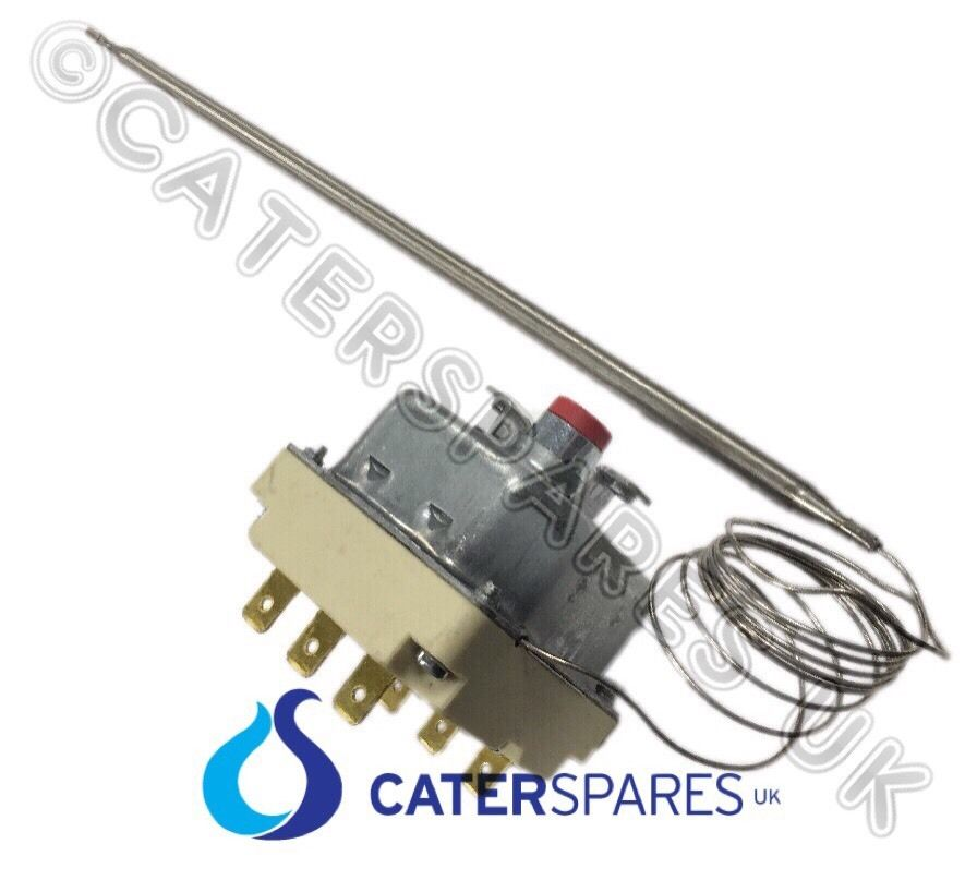 EGO 5531542100 FRYER HIGH LIMIT 225oC SAFETY THERMOSTAT 3 PHASE RESET BUTTON 321553484735 ego 55 31542 100 fryer high limit 225oc safety thermostat 3 phase 3 Phase Delta Diagram at gsmx.co
