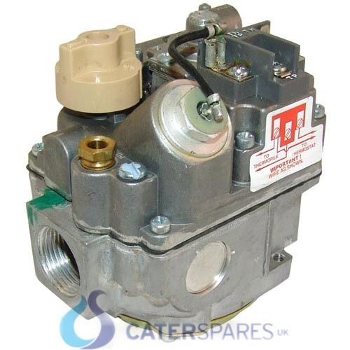 Product together with Product Info php likewise Robertshaw Gas Valve U7000bmvr Imperialpitco Fryer Universal 7000 Bmvr as well 162036529688 as well Thermostat. on robert shaw thermostat