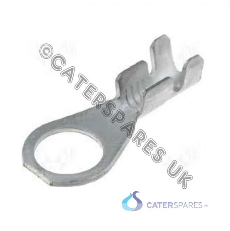 High Temperature spares | Product categories | CaterSpares | Page 3