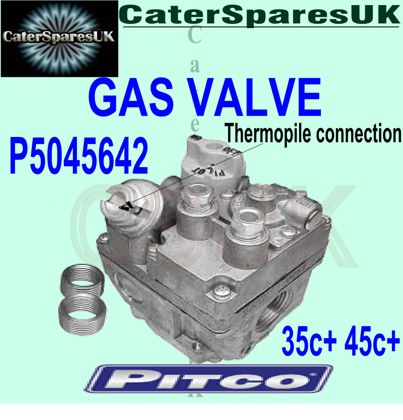Detailfs as well R8184G4009 also 181606462055 likewise Thermopile Gas Valve Wiring Diagram moreover Honeywell Oil Burner Primary Control Wiring Diagrams. on honeywell oil burner primary control wiring diagram