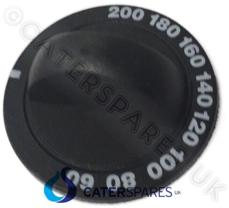 PARRY PLASTIC DOOR HANDLE FRYER HOT CUPBOARDS HOT TROLLEYS ETC P//N HANDLECAB